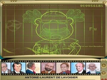 Tabla peridica de los elementos qumicos el punto an error occurred urtaz Image collections